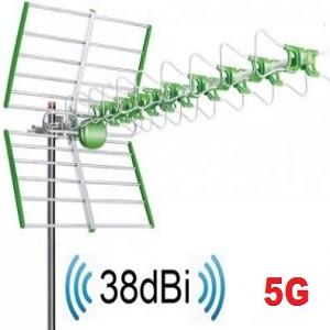 20210114195058-antenistas-en-madrid.jpg